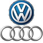 Volkswagen - Audi