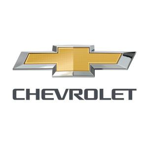 Chevrolet - General Motors