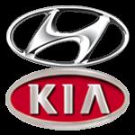 Hyundai  -  Kia