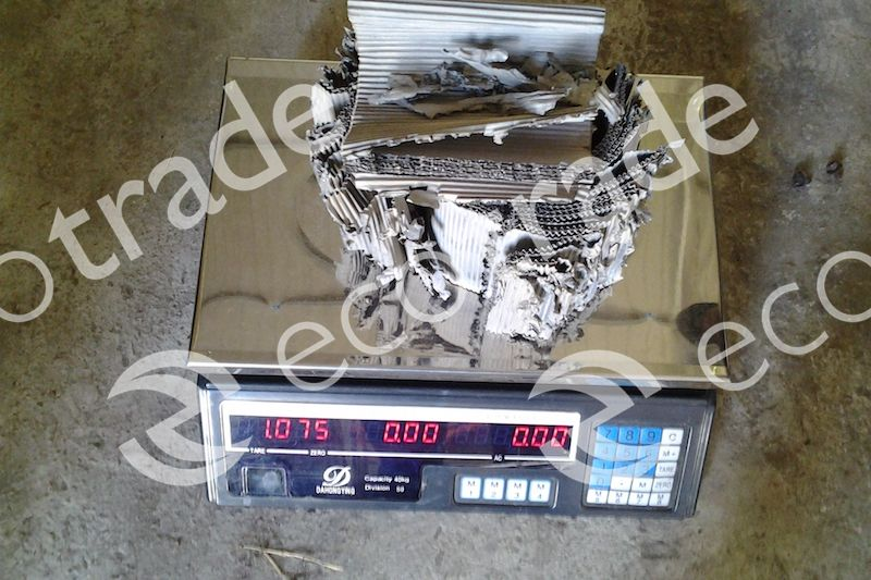 BMW-097.310.260.100Catalytic Converters