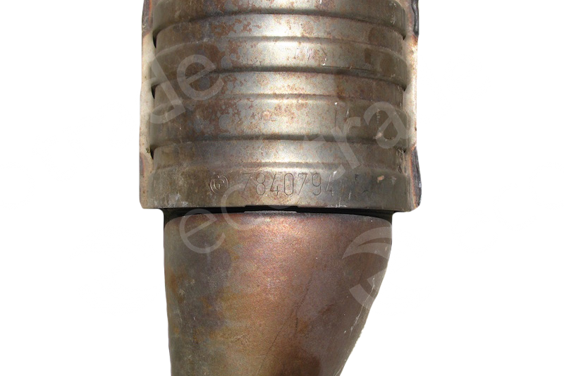 BMW-7840794Catalyseurs