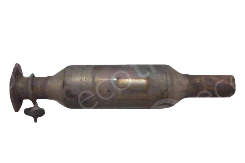 Ford-5S7J-5H221-B1ACatalytic Converters