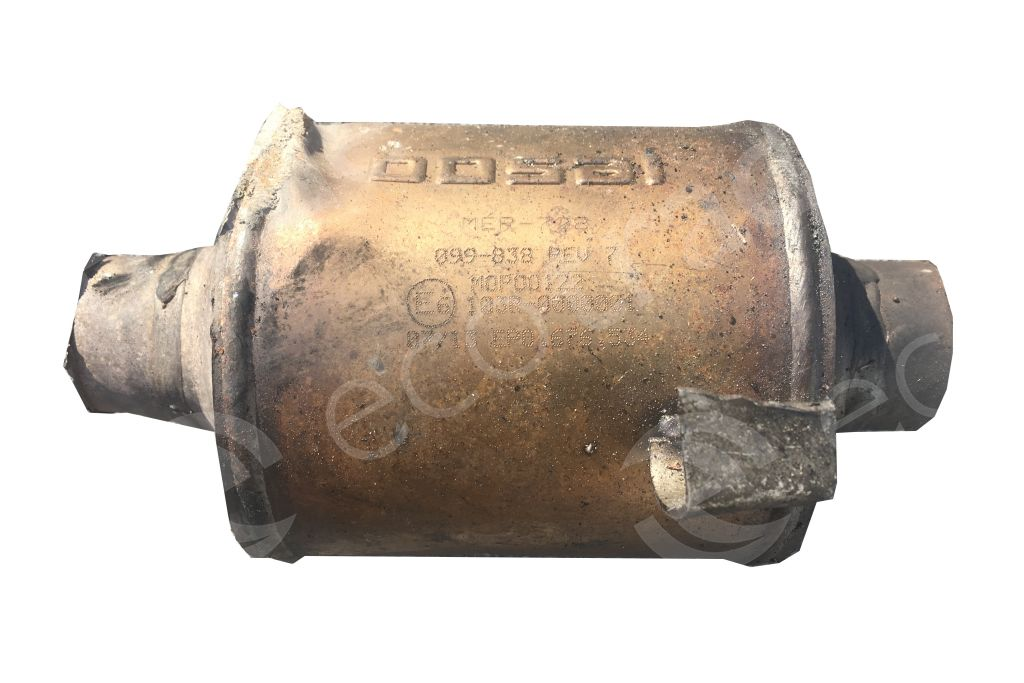 WalkerWalker103R-000011Catalytic Converters