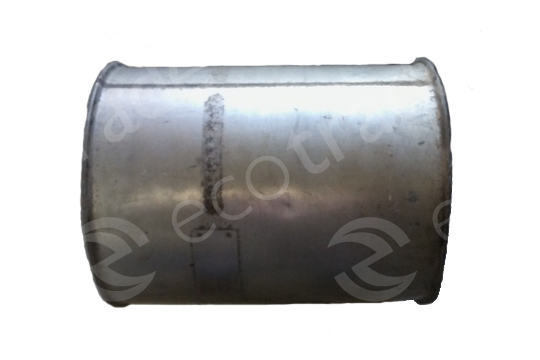 International Trucks-2604046C91 043Y0100717Catalyseurs