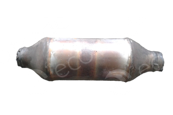 VolvoFaurecia30650708Catalytic Converters