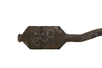 Volvo-1389966Catalytic Converters