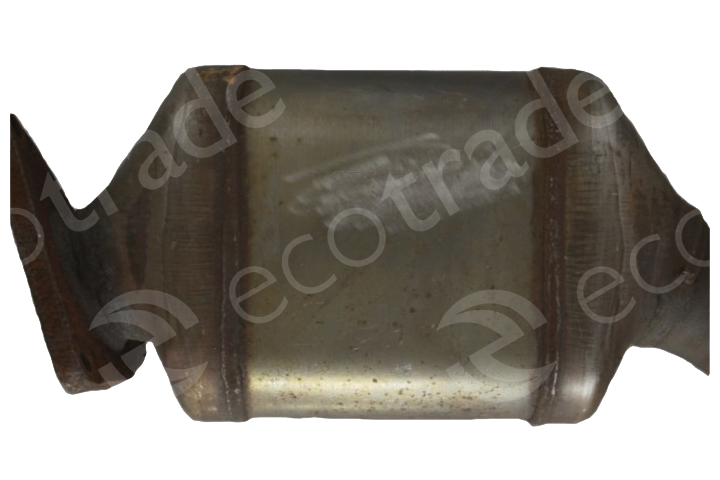 General Motors25313499Catalytic Converters