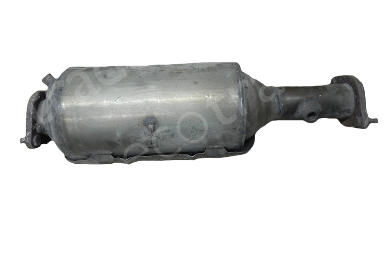 FordFoMoCo3M51-5H221-ADCatalytic Converters