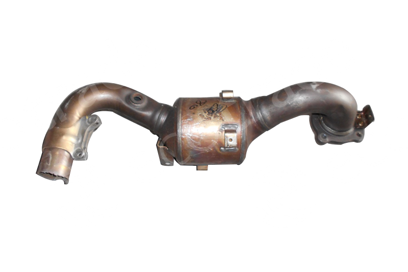 Ford-20131218BCatalytic Converters