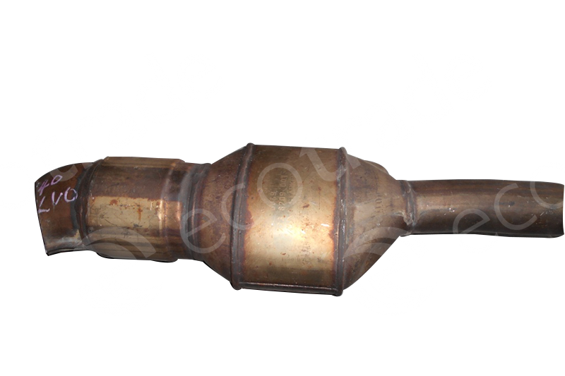 Volvo-30616950Catalytic Converters