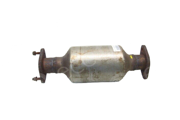 Ssangyong-24310-09740dfCatalytic Converters