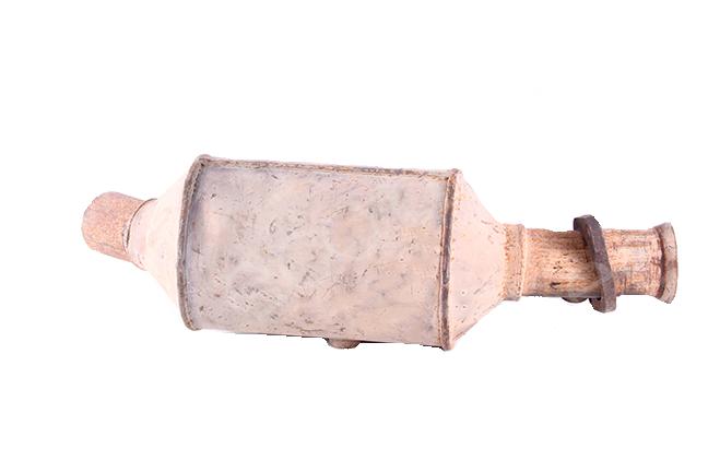 FordFoMoCo4R33-5E213-CACatalytic Converters