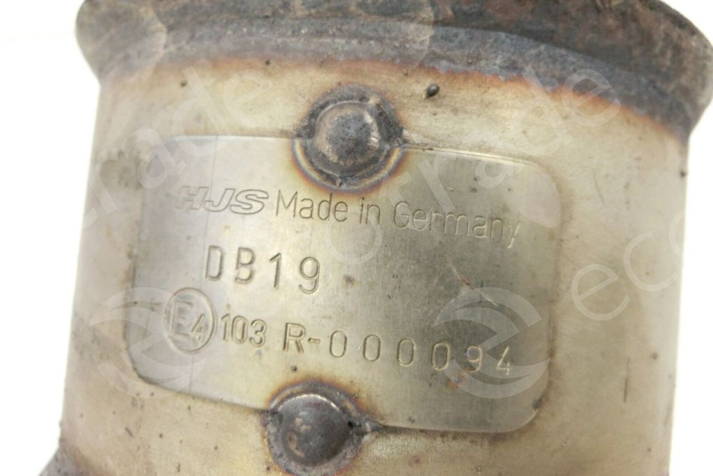 Renault-103R-000094Catalisadores