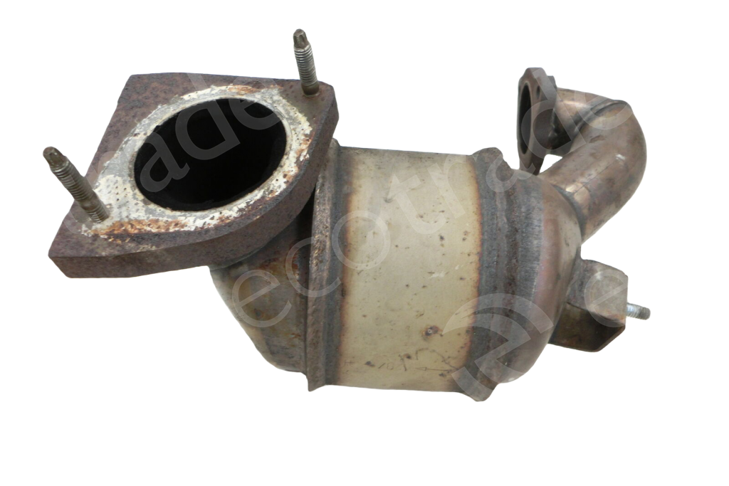 Renault-103R-000094Catalyseurs