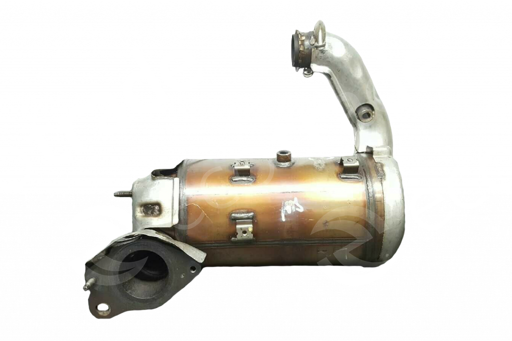 Renault-208A06183R H8201534606Catalytic Converters