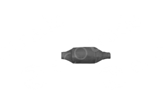 Ford-6S4C ABCatalytic Converters
