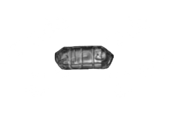 Ford-1F2C BOXCatalytic Converters