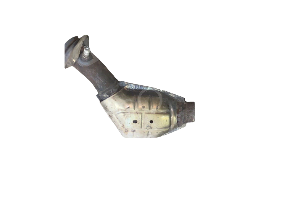 Ford-1L3C 5G218 GA (PRE)Catalytic Converters