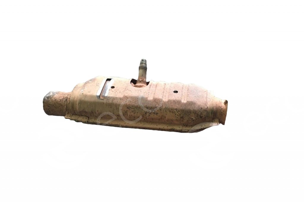 Ford-1L3C 5E214 AA (Big)Catalytic Converters