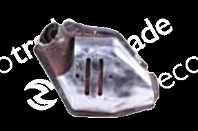 Ford-2W7C ADO (PRE)Catalytic Converters