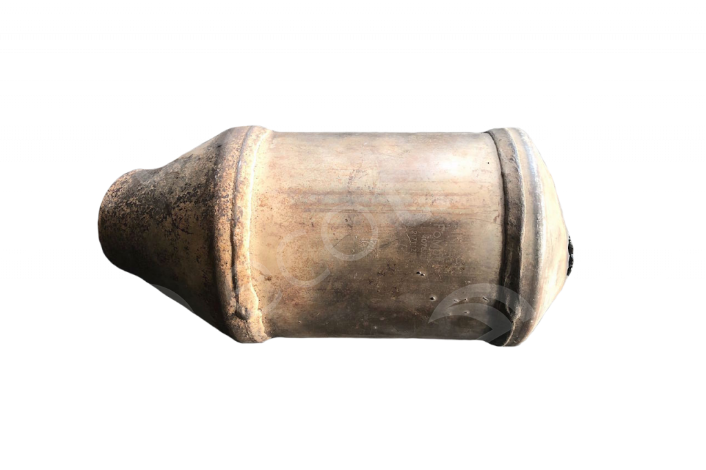 FordFoMoCo4076709Catalytic Converters