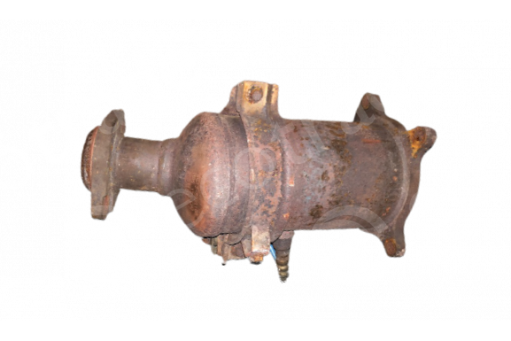 Ford-8G13 CHOCatalytic Converters