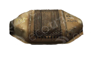 General Motors-25144045Catalytic Converters