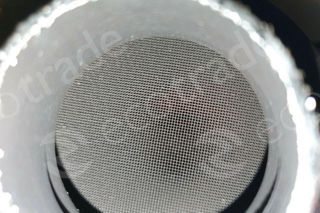 General Motors-12613216Catalytic Converters