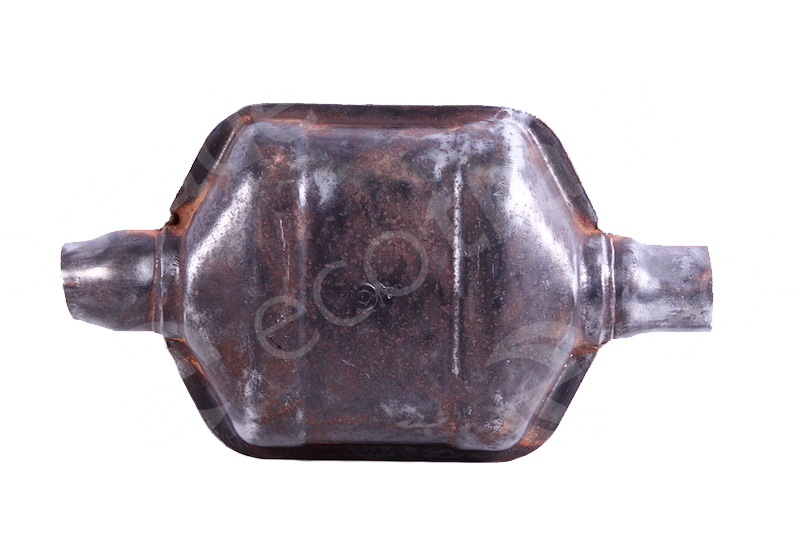 General MotorsAC25146441Catalyseurs