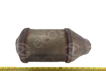 FordFoMoCo1392831XCatalytic Converters