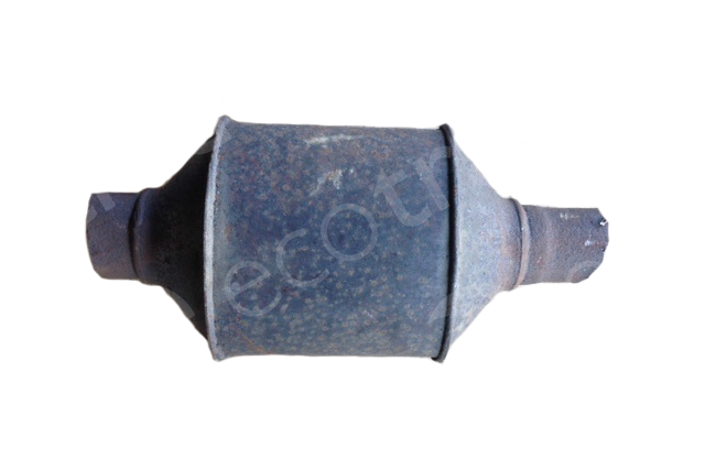 ChryslerAC1303 1166 8GCatalytic Converters