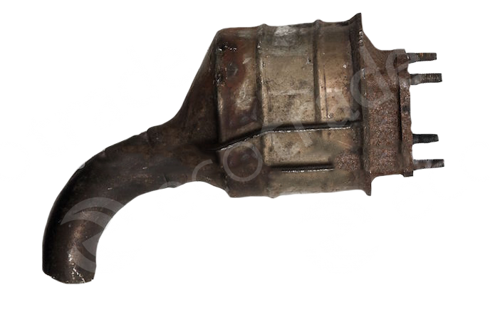 Ford-001 9290 BCatalytic Converters