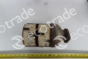 WalkerWalker0902AA0280NCatalytic Converters