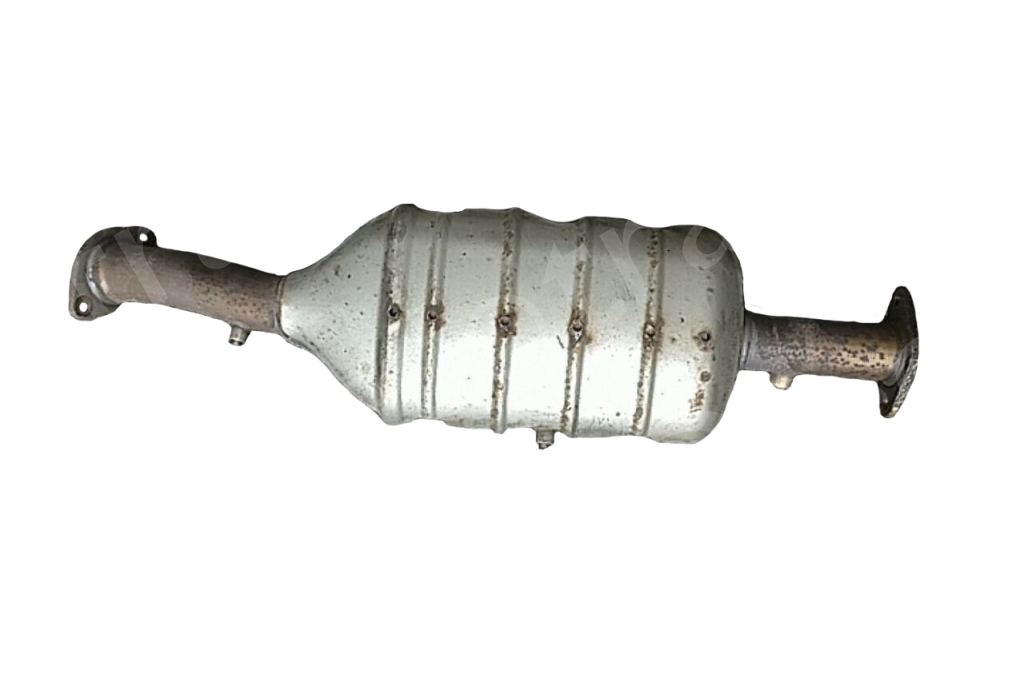 Ford-82212750 82212752Catalytic Converters
