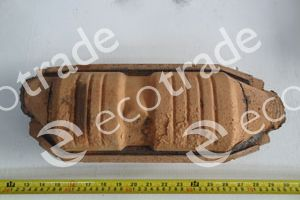 Ford-1L3C 5G218 DBCatalytic Converters