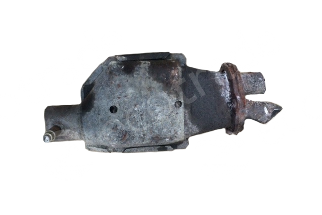 Ford-3L54 5E212 BACatalytic Converters