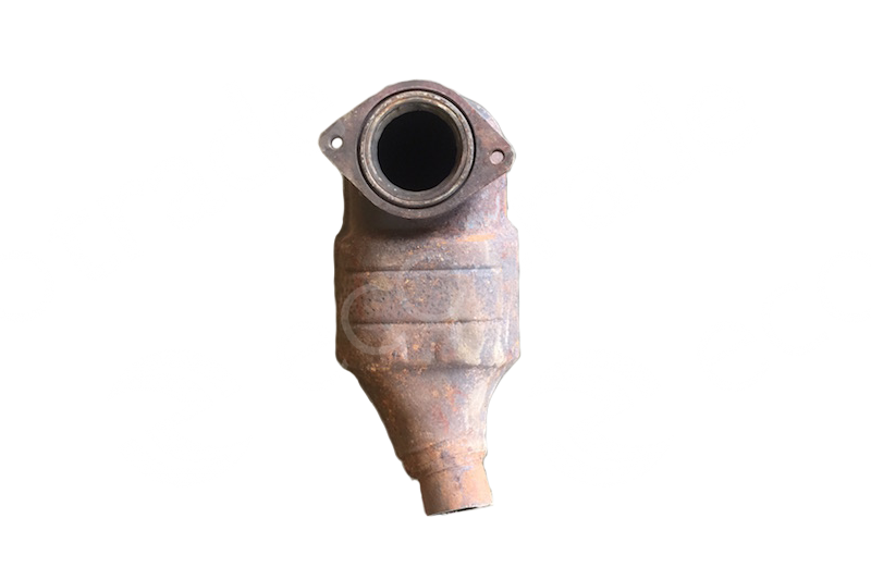 Ford-4F1CCatalytic Converters