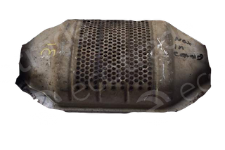 General Motors-18460-02100Catalyseurs