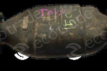 IsuzuAC897176998Catalytic Converters