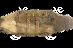 Mitsubishi-2BKatalizatoriai