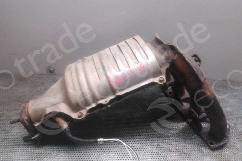 TataEngelhard279114110105Catalytic Converters