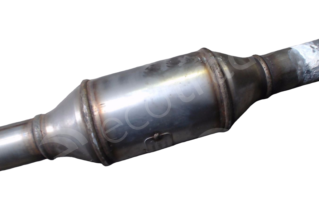 Opel - Vauxhall-103R-000239Catalyseurs