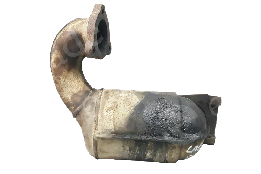 Renault-8200454328 H8200389563Catalytic Converters