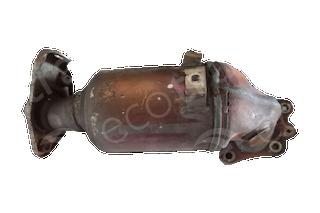 Perodua-B15F19催化转化器