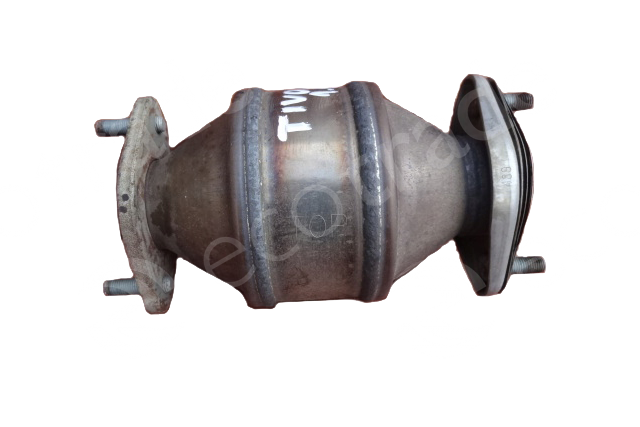Ssangyong-24410-35150Catalytic Converters