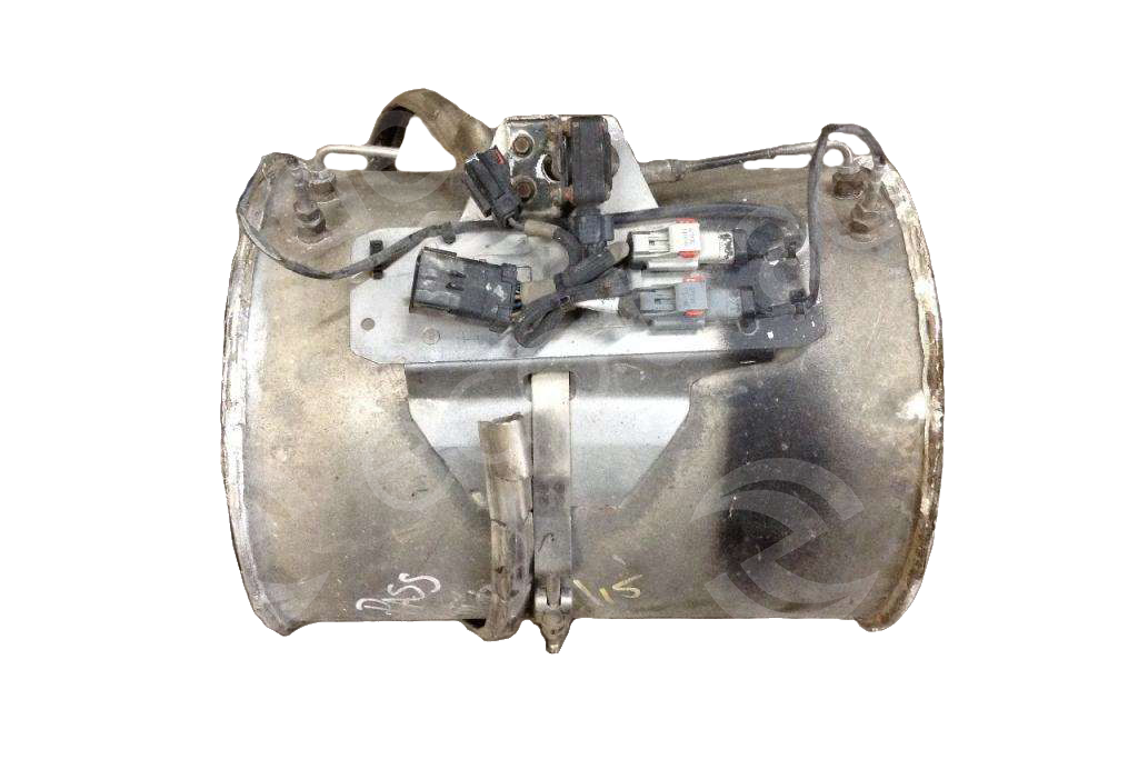 International Trucks-3859558C93 043Y0035235Catalyseurs