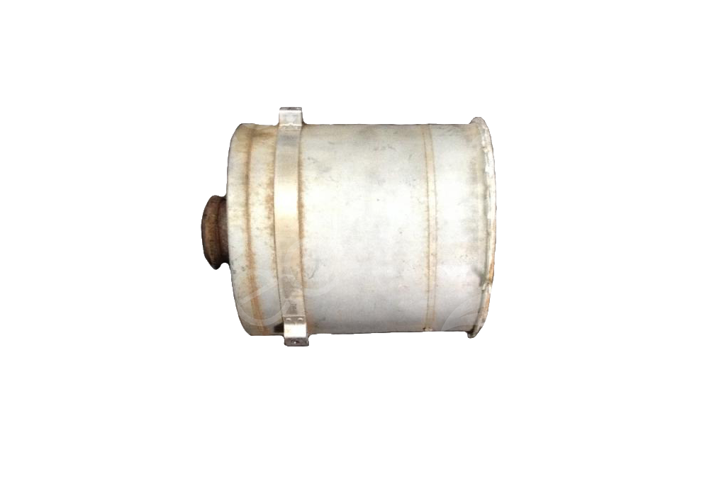 International Trucks-3859691C94 043Y0070003Catalyseurs