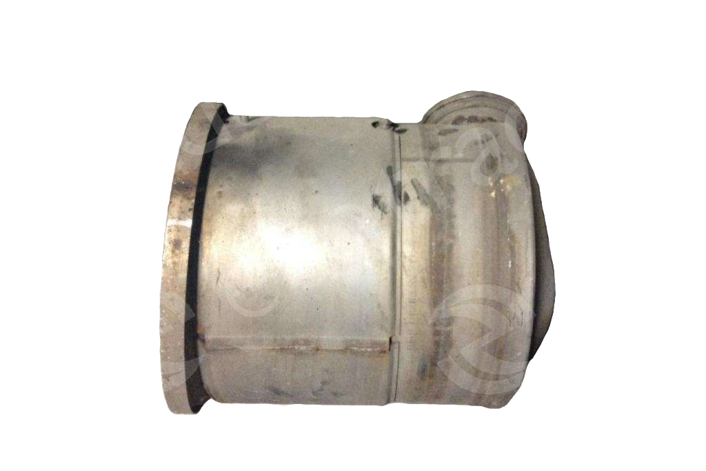 KenworthCumminsEPN A029U614 CPN 2880501Catalytic Converters