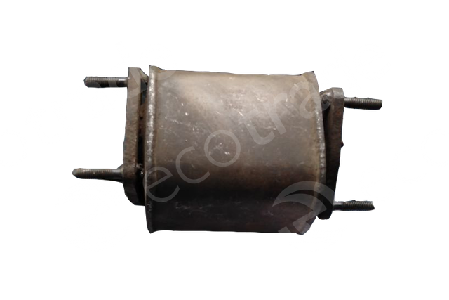 General Motors-96403982Catalytic Converters