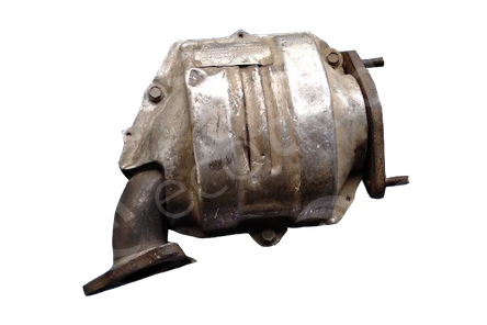 TataEngelhard279714110104Catalytic Converters